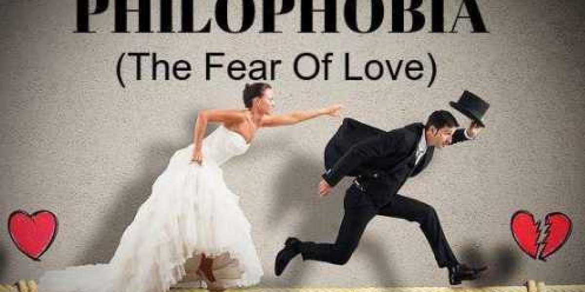 Kenali Penyakit Philophobia: Begini Cara Mengatasinya!