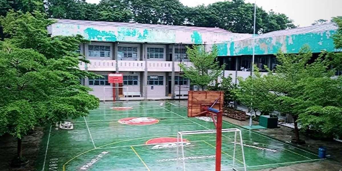 SMA Negeri 18 Palembang