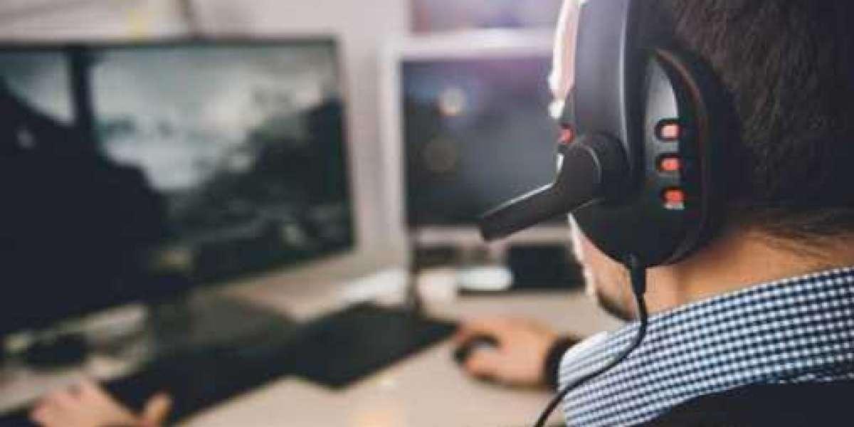 """Cara Mudah Menjadi """"Content Creator"""" Youtuber Gaming Bagi Pemula"""