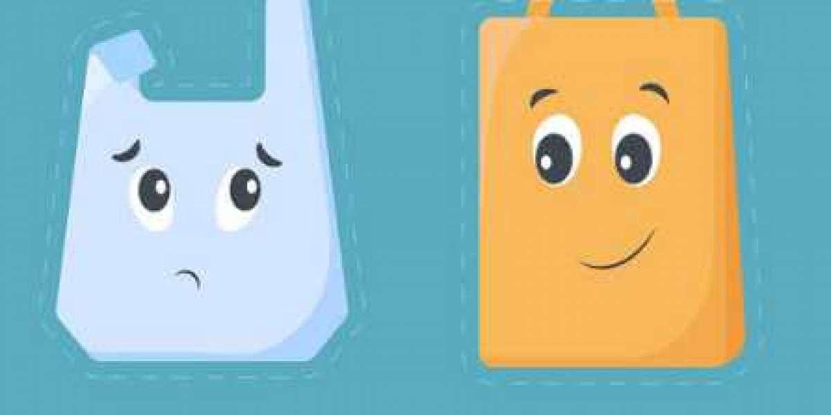 3 Langkah Sederhana untuk Mengurangi Penggunaan Plastik