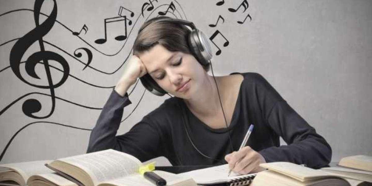 Tips Belajar Secara Efisien Tanpa Harus Menunggu Mood