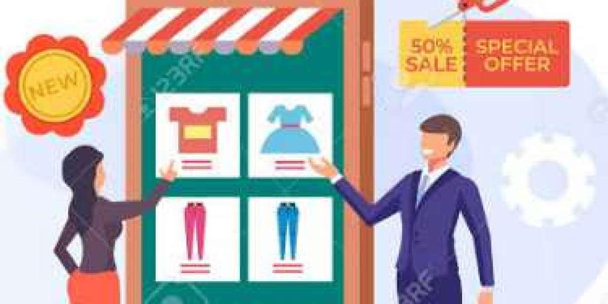 Meningkatkan Kepercayaan Konsumen Online Shop: Beginilah Caranya?