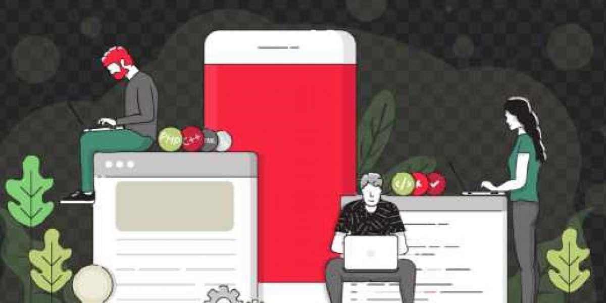 Tips Jitu Untuk Anak Muda Saat Belajar Bisnis Online