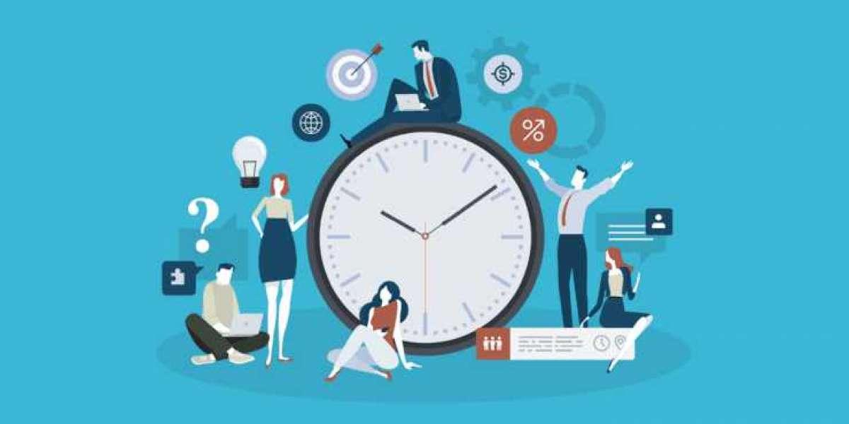 Wow! Inilah Cara Manajemen Waktu Dengan Benar dan Bijak Untuk Kaum Milenial