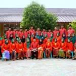 SMPN44PLG