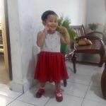 Raisya