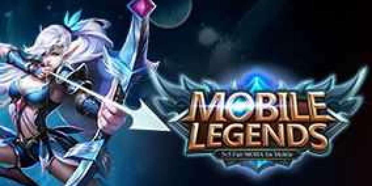 3 Hal yang Membuktikan Mobile Legends adalah Esports