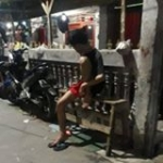 Jumadi Iskandar