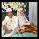 Yayuk Khairul