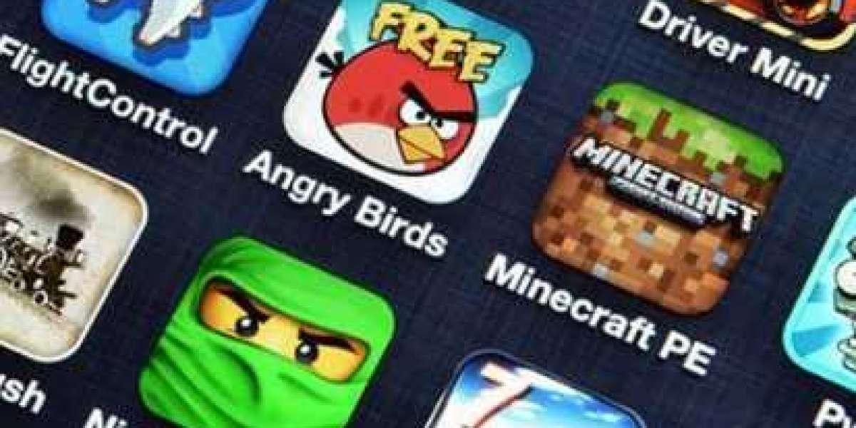 3 Rekomendasi Game Online seru dan menarik untuk mengatasi rasa bosan bagi para pemula
