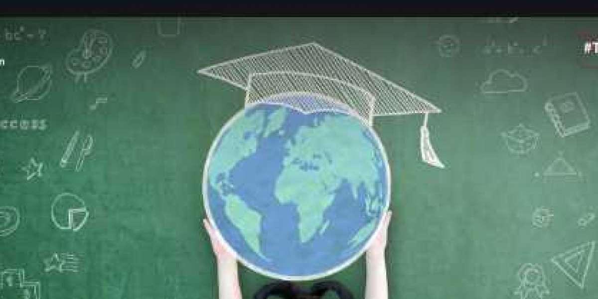 Tranformasi Dunia pendidikan yang berubah drastis di Masa covid-19!