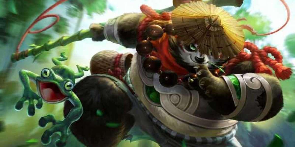 Otot Kawat Tulang Besi! 5 Hero Tank Terkuat Mobile Legends yang Bikin Pedang Lawan Tumpul!