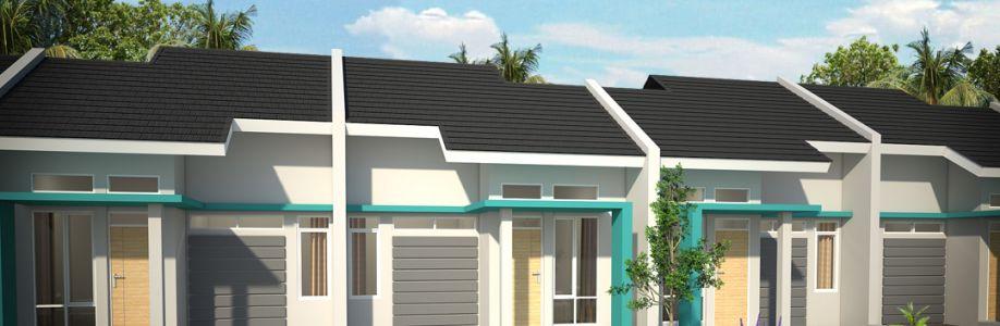 Welcome To Kota Modern Sriwijaya Palemba