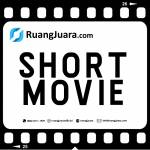 Short Movie