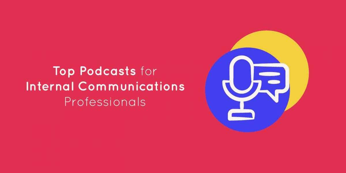 5 Cara meningkatkan Podcast Kamu dengan Benar