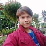 Ahmad Vek