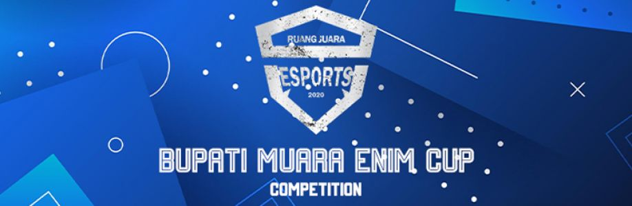 E-Sports Competition Cover Image