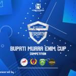 E-Sports Competition Profile Picture