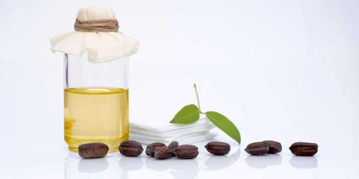 11 Manfaat Minyak Jojoba untuk Kulit dan Rambut