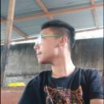 Taufiq Qurrahman