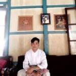 Fadri Ramadhon