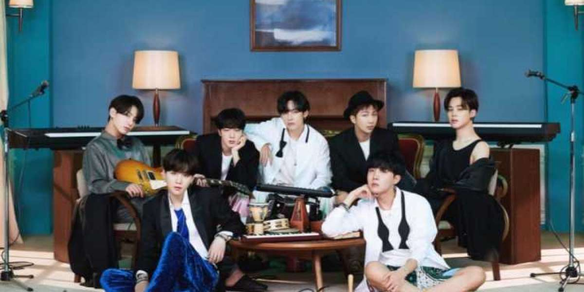 DAEBAK! BTS BORONG PENGHARGAAN DI MNET ASIA MUSIC AWARDS (MAMA) 2020