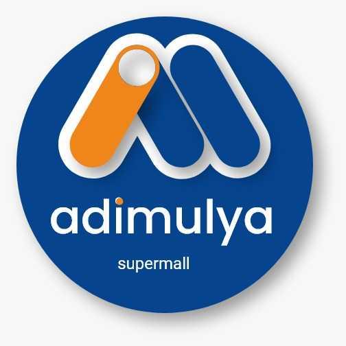 Adimulya Supermall