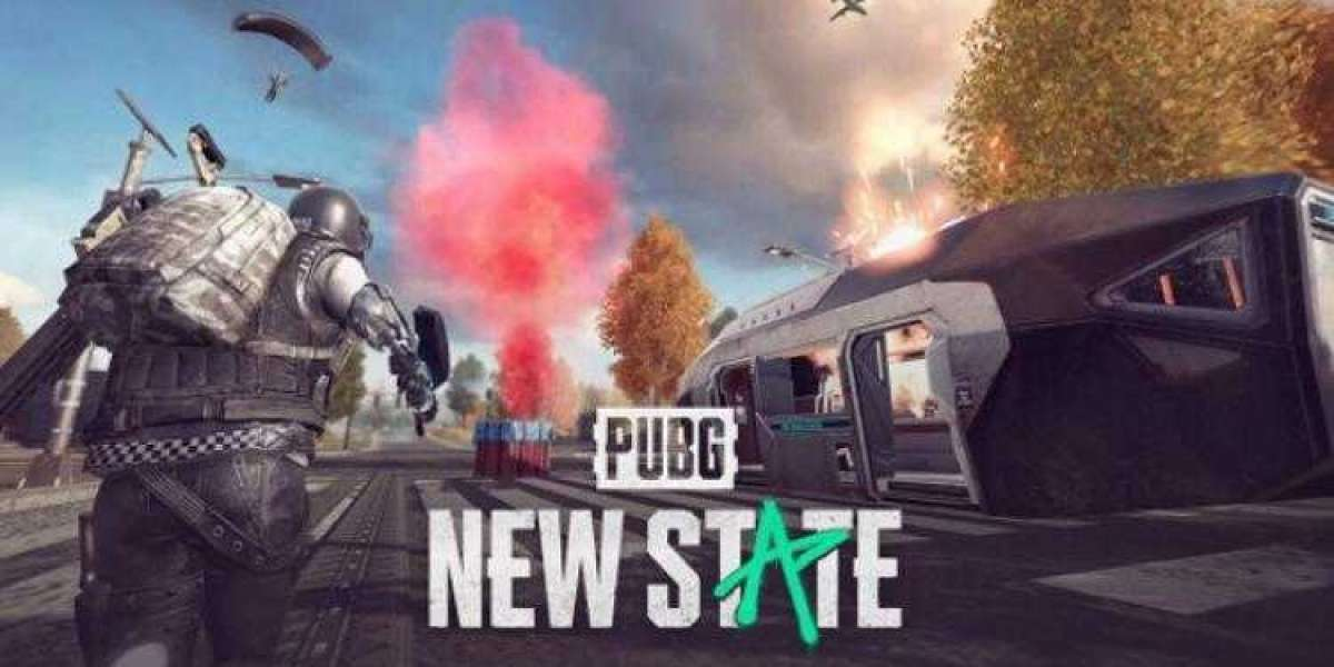 3 COUNTRIES CAN'T GET THE  PUBG'S NEW HYPE