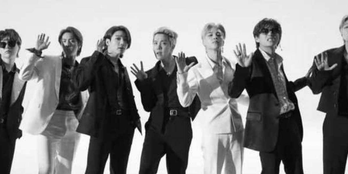 BTS MEMEGANG REKOR PEMUTARAN YOUTUBE PREMIER NO. 1 DAN NO. 2 DALAM SEJARAH