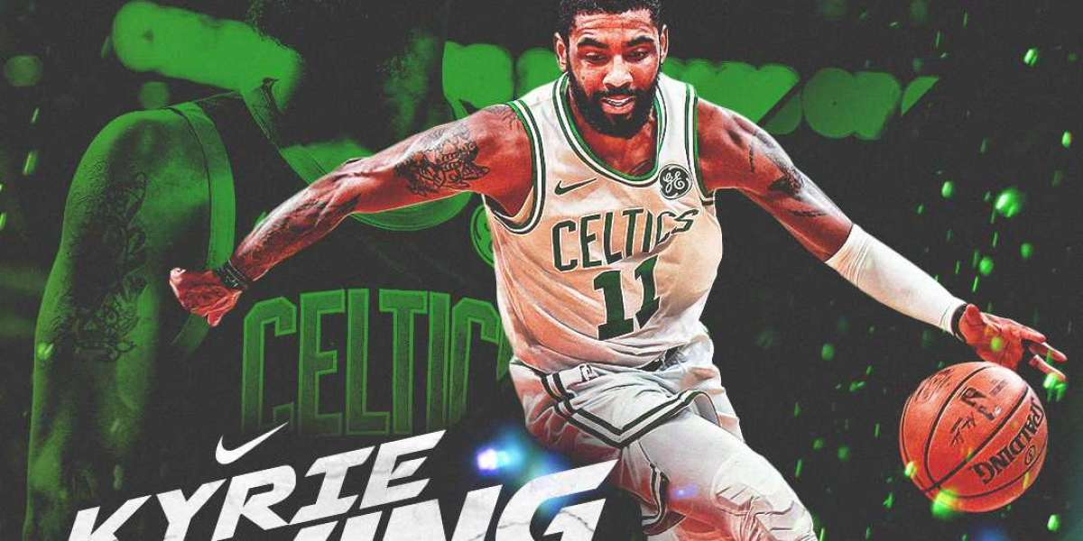 NBA 2K22 tweet had received more than 10,000 responses